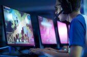 Twitch Kanalı Açarak Para Kazanmak