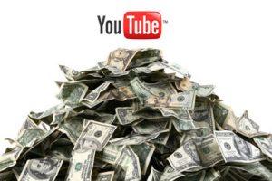 Youtube ile Para Kazanma ve Youtuber Olmak